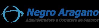 Administradora de Seguros Negro Aragano