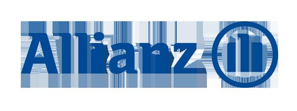 Allianz-negro-aragano